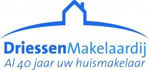 Copy of Logo_Driessen