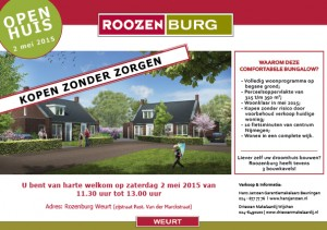 Flyer fase 2 - De Koerier april2015 v42